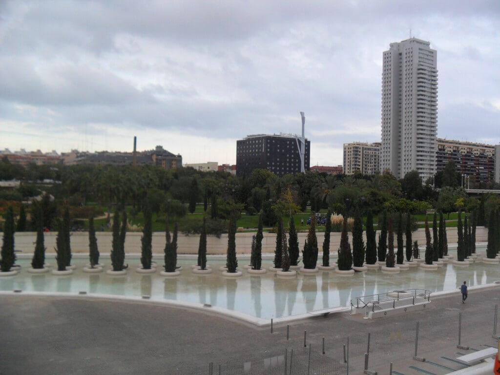 Какие налоги платят в испании за недвижимость