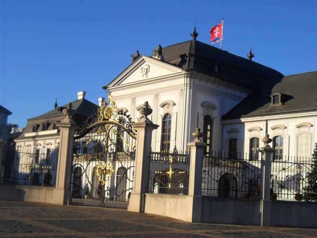 Новый год в Братиславе: отель, праздник, где перекусить, что посмотреть_07