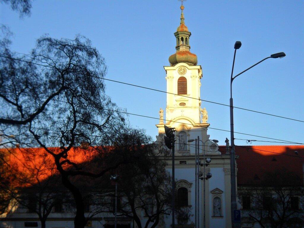Новый год в Братиславе: отель, праздник, где перекусить, что посмотреть_09