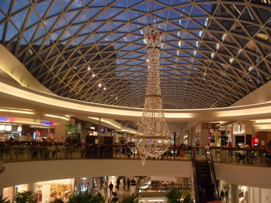 Новый год в Братиславе: отель, праздник, где перекусить, что посмотреть_13