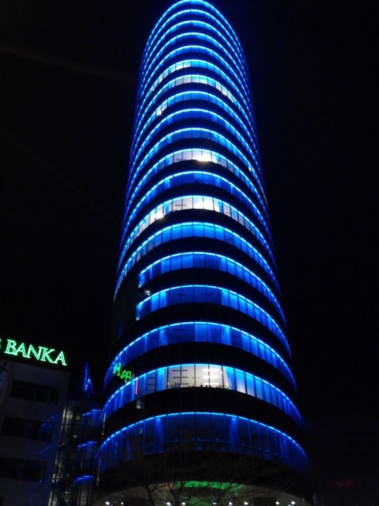 Новый год в Братиславе: отель, праздник, где перекусить, что посмотреть_03