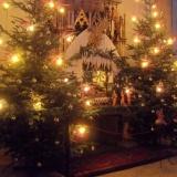 Словакия. Новый год в Братиславе: отель, праздник, где перекусить, что посмотреть