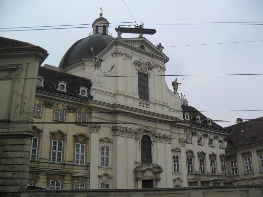 Новый год в Братиславе: отель, праздник, где перекусить, что посмотреть_55