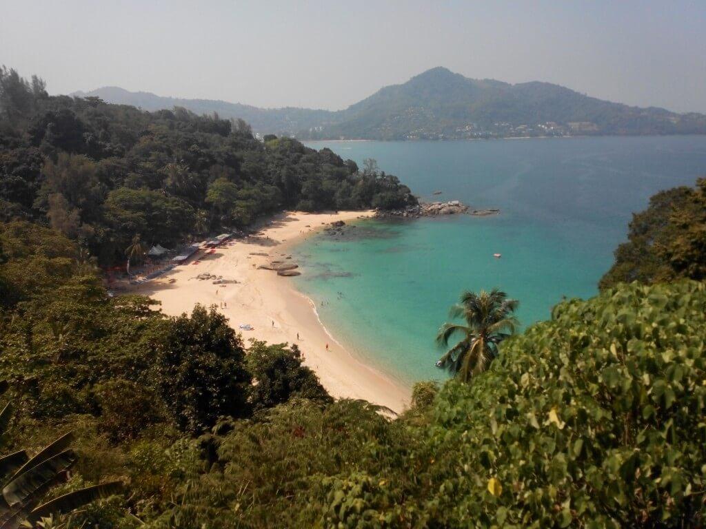 +50 интересных фактов о Тайланде
