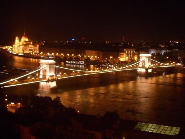 Топ-10 пунктов, которые нужно обязательно сделать в Будапеште!!!