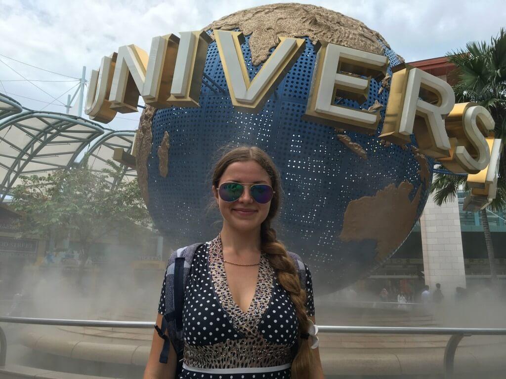 Самостоятельная поездка в Сингапур: интересные места и встреча с голливудскими звёздами_67