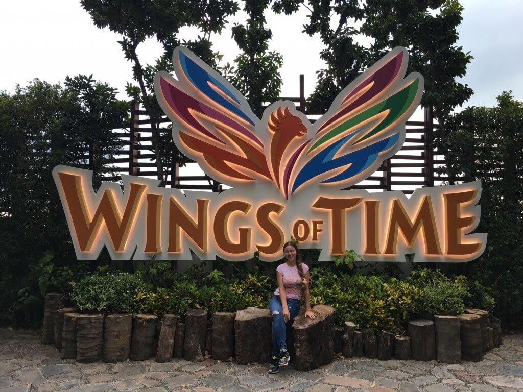 Самостоятельная поездка в Сингапур: интересные места и встреча с голливудскими звёздами_143