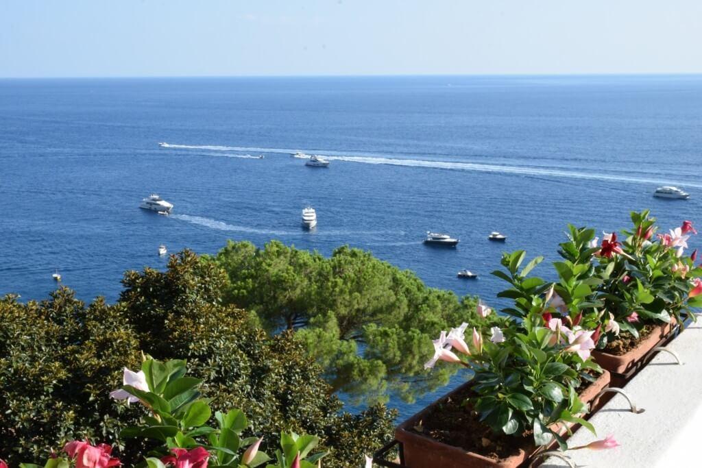 Мой август в словах и картинках: блогерский марафон, школа блогинга и путешествие по Италии_08