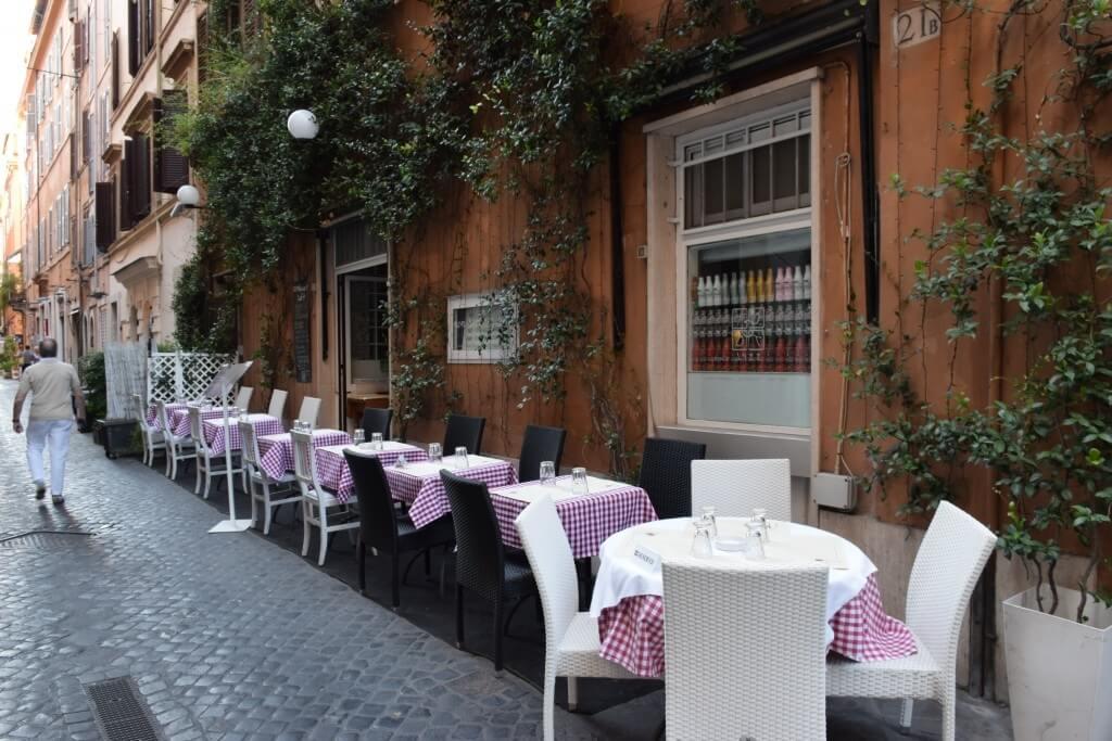 Мой август в словах и картинках: блогерский марафон, школа блогинга и путешествие по Италии_04