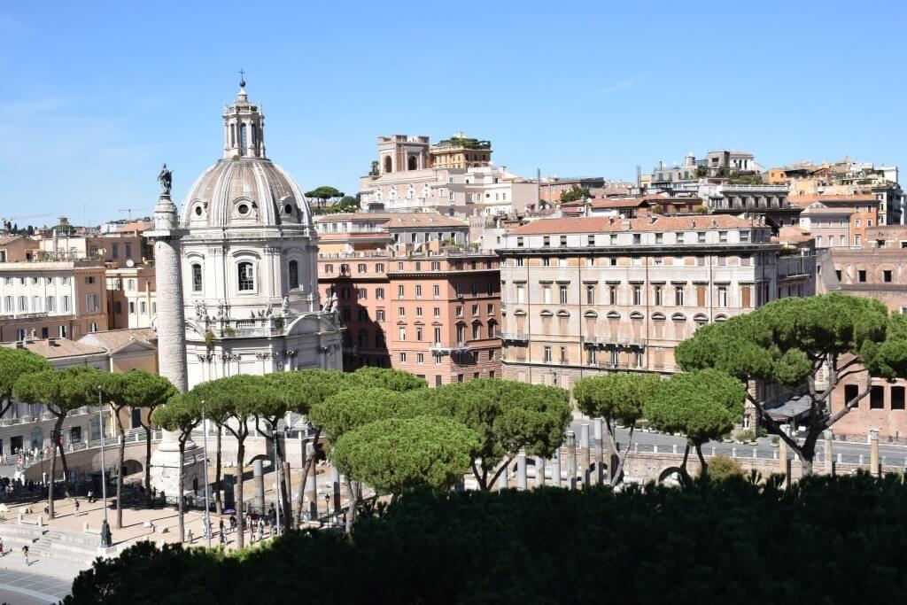 Мой август в словах и картинках: блогерский марафон, школа блогинга и путешествие по Италии_03