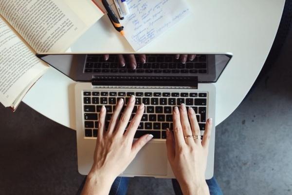 Где взять продуктивность? Важные секреты продуктивности