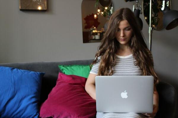 Моя история знакомства с блогингом. Зачем вообще нужен блог?