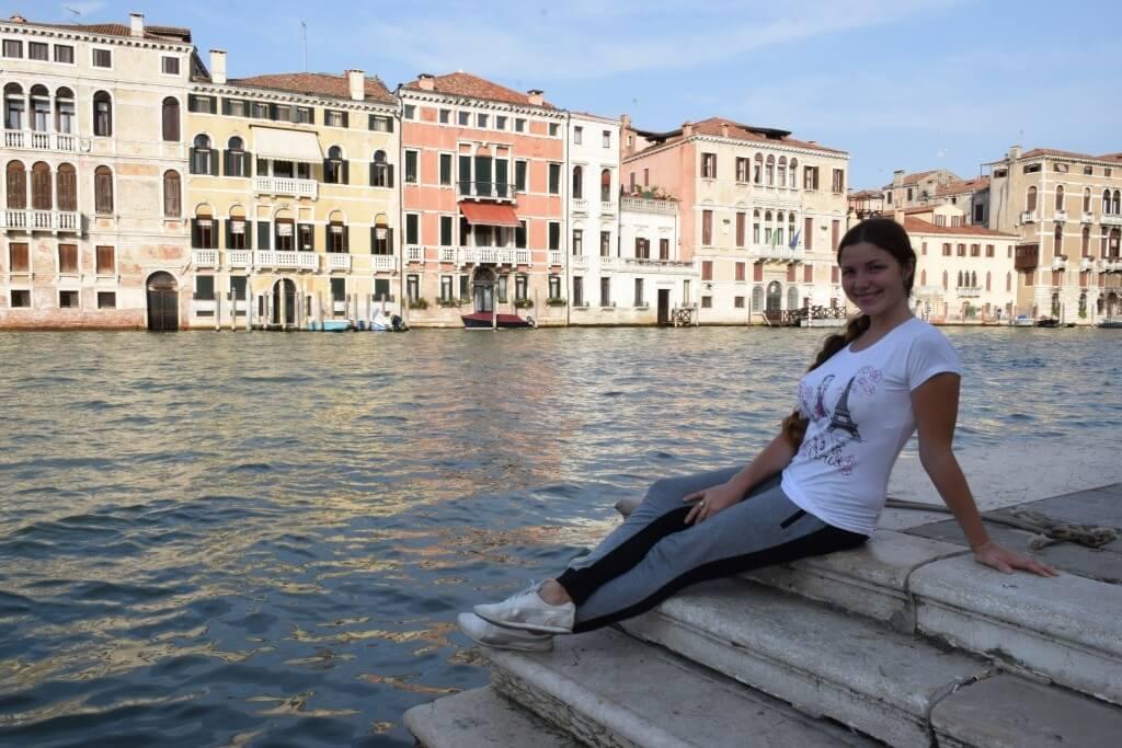 Венеция. Где снять не дорогое жильё, вкусно поесть и что посмотреть_05