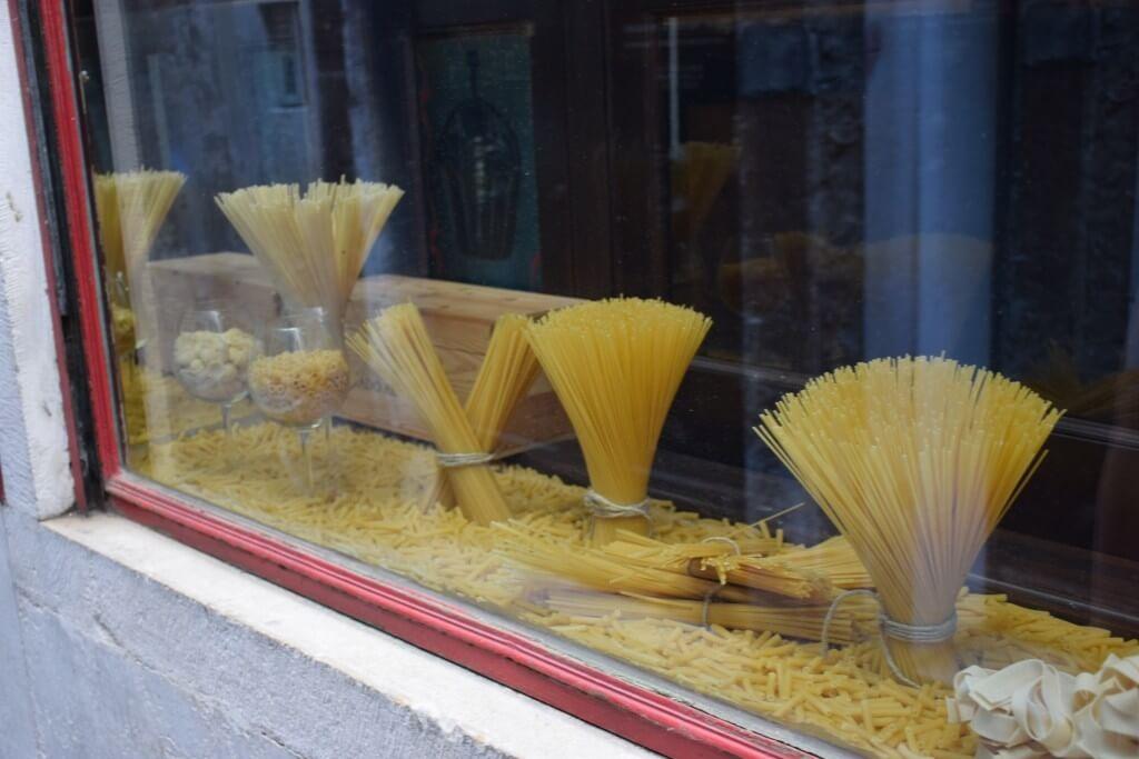 Венеция. Где снять не дорогое жильё, вкусно поесть и что посмотреть_13