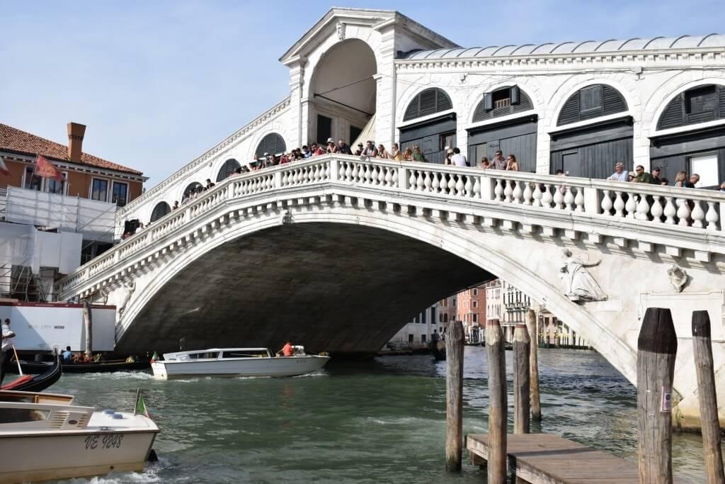 Венеция. Где снять не дорогое жильё, вкусно поесть и что посмотреть_10