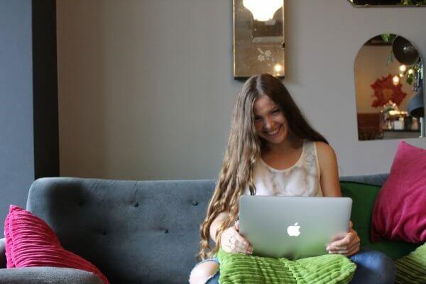 17 стадий ведения блога. Главная ошибка и ценный урок