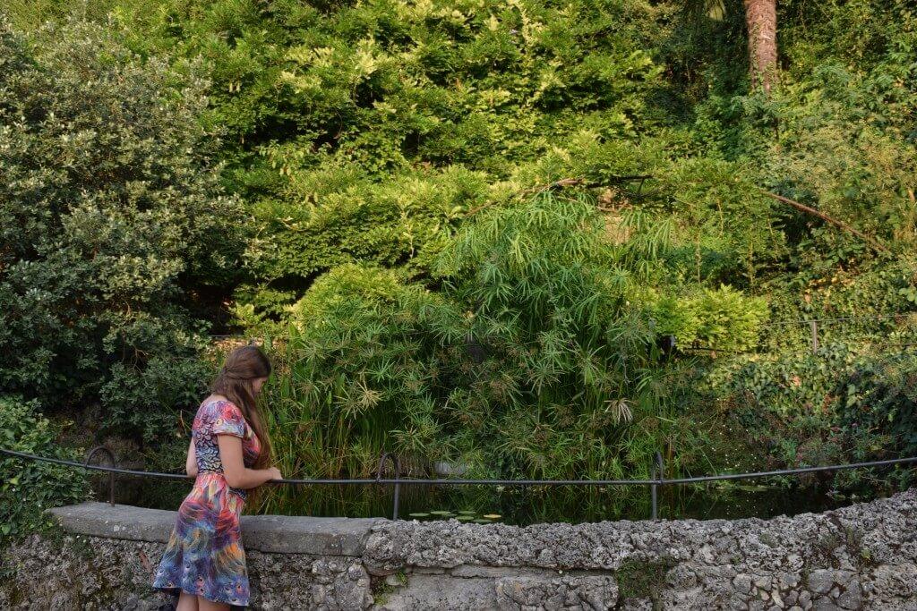 Италия. Флоренция: недорогое жильё, где купить еду, что посмотреть?_48