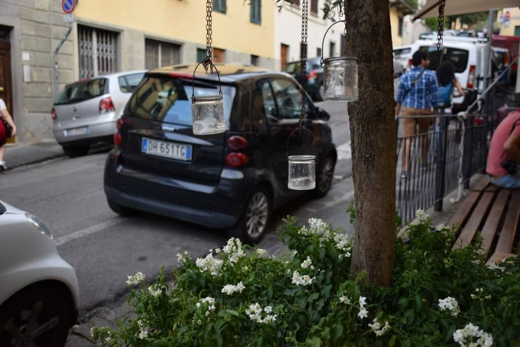Италия. Флоренция: недорогое жильё, где купить еду, что посмотреть?_67