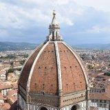 Италия. Флоренция: недорогое жильё, где купить еду, что посмотреть?