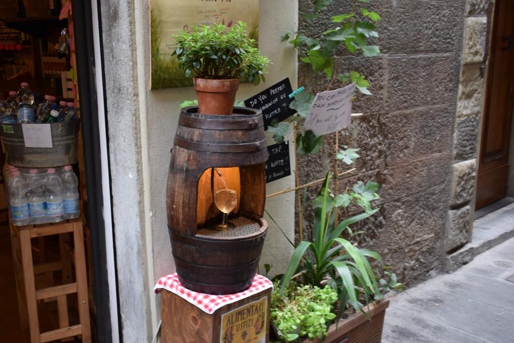 Италия. Флоренция: недорогое жильё, где купить еду, что посмотреть?_65