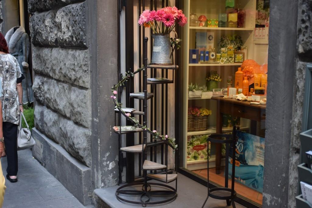 Италия. Флоренция: недорогое жильё, где купить еду, что посмотреть?_66