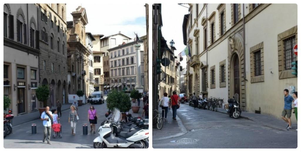Италия. Флоренция: недорогое жильё, где купить еду, что посмотреть?_62