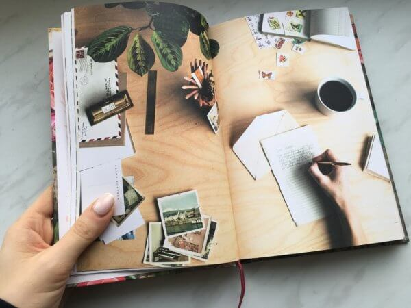 Как написать пост, чтобы его читали