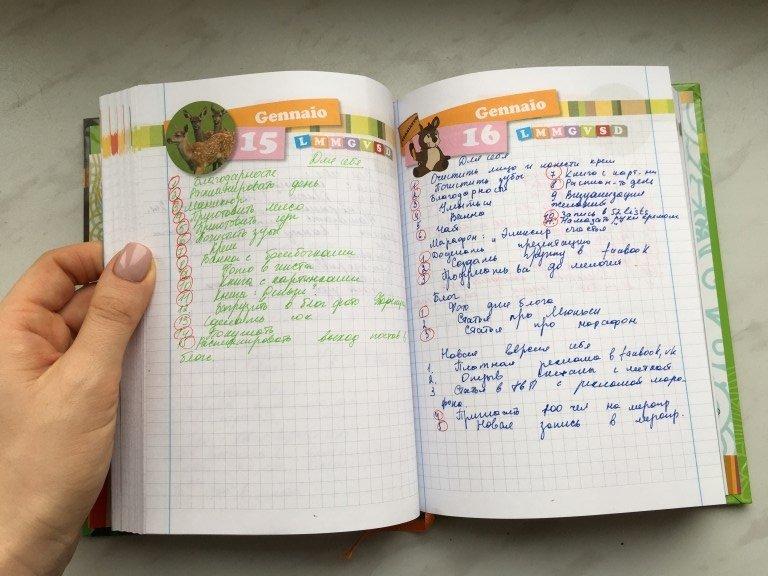 Как настроиться на продуктивный день и успеть больше запланированных дел?_05