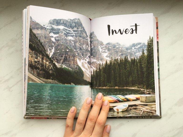 +25 способов для вдохновения писать посты, или как регулярно вести блог_02
