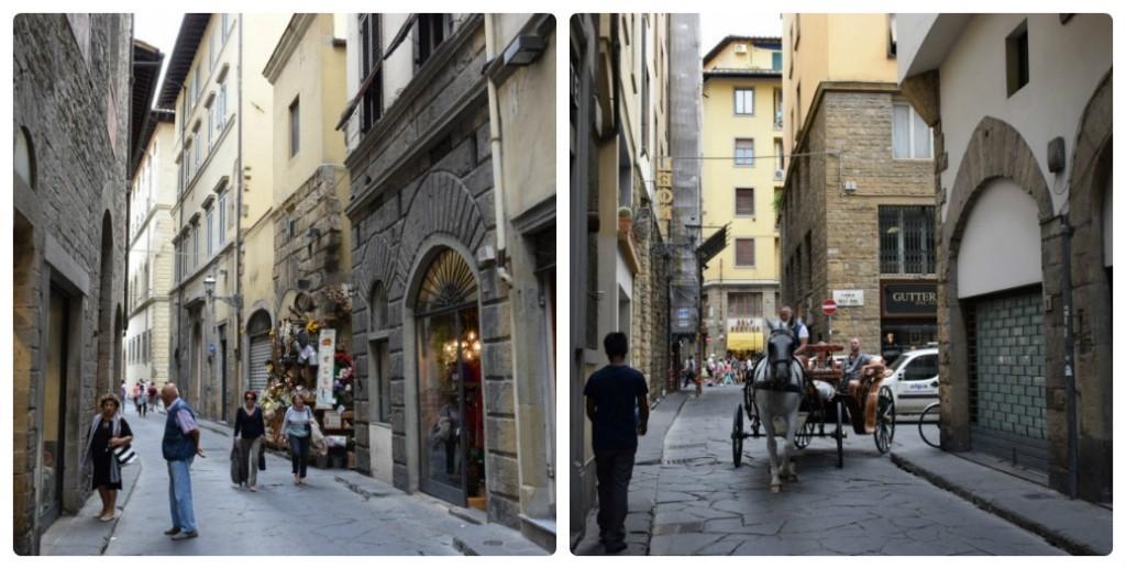 Италия. Флоренция: недорогое жильё, где купить еду, что посмотреть?_60