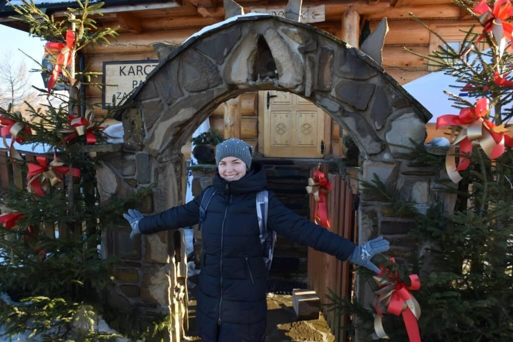Гора Губалувка в Закопане: завораживающие красоты и восстановление сил_16