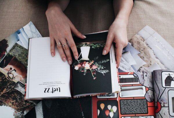 +25 способов для вдохновения писать посты, или как регулярно вести блог