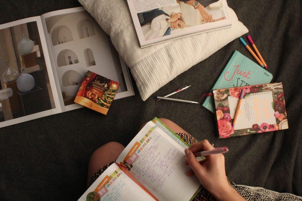 +25 способов для вдохновения писать посты, или как регулярно вести блог_01