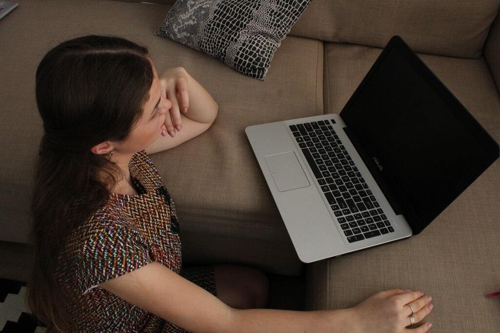О чём умалчивают блогеры в интернете?_01