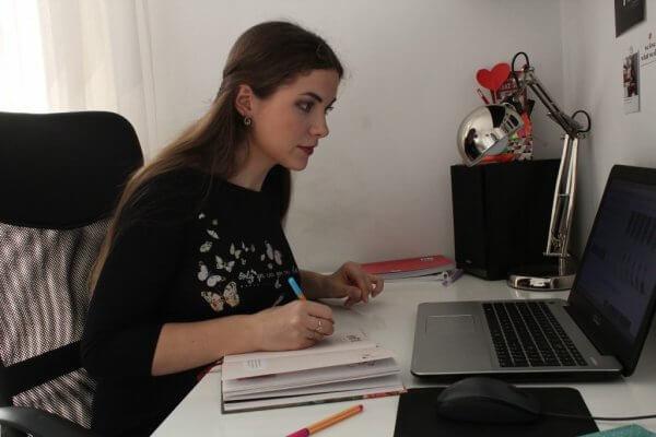 О чём умалчивают блогеры в интернете?