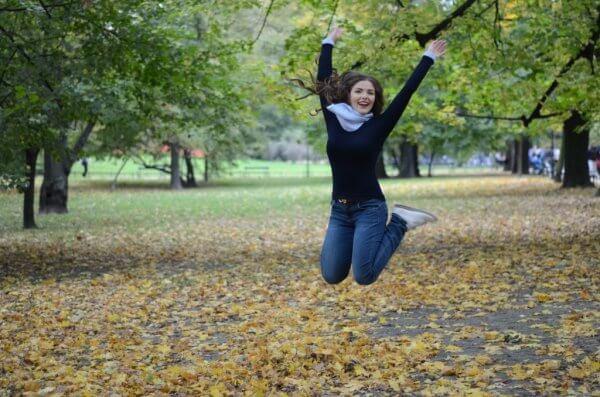 Как блогеру избежать разногласий с фотографом? Полезный опыт и советы.