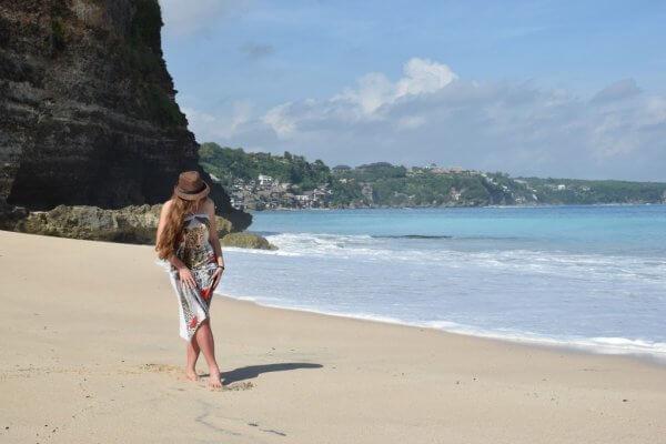 Интересные и шокирующие факты о Бали! О чем стоит знать туристу?