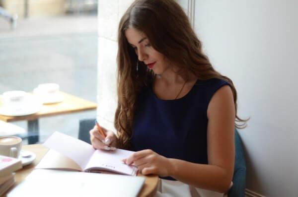 Как пошагово создать цепляющий и сильный блог от А до Я?