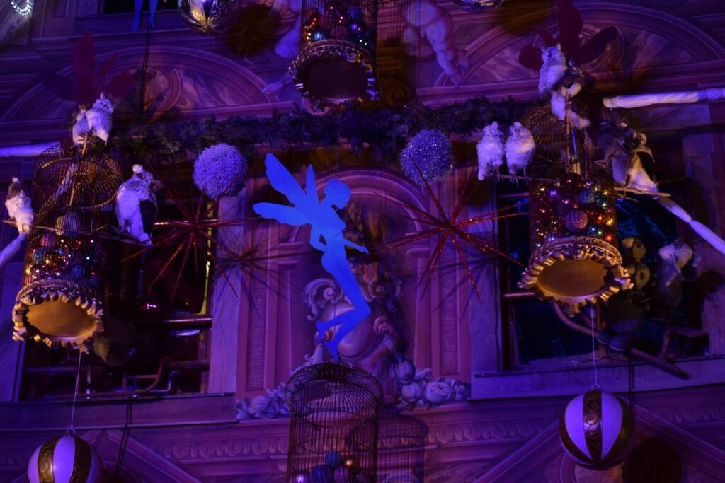 Прогулка по столице Рождества - Страсбургу. Что привезти из Страсбурга_38
