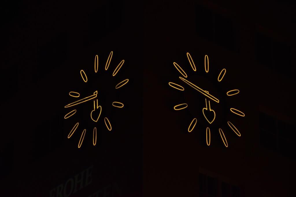Рождественский Инсбрук и жемчужина Альп - Норкетте_06