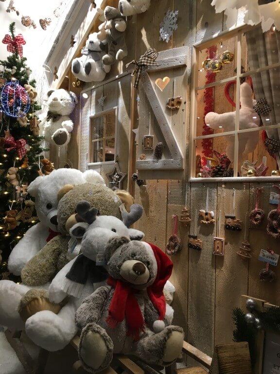 Прогулка по столице Рождества - Страсбургу. Что привезти из Страсбурга_66