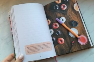 Как написать цепляющий пост, чтобы его читали?
